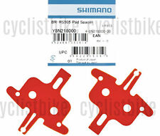 Shimano BR-R8070 R9170 Ultegra Dura Ace Pad Spacer-transport Lock-Y8N218000