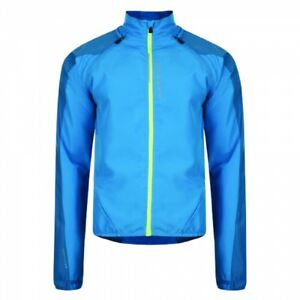 Dare2b-Unveil-Mens-Water-Repellent-Wind-Resistent-Windshell-Methyl-Blue