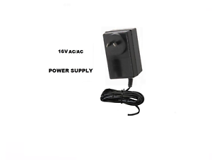 16V-AC-AC-1250MA-POWER-SUPPLY-ADAPTER-16-V-AC-16-VOLT-1-25-AMP-1250-MA-AUS-240V