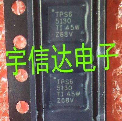 1x TPS 65175A TPS6S175A TPS65I75A TPS6517SA TPS65175ARSHR TPS65175A VQFN56 IC