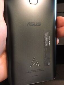 In-Stock-ASUS-ZenFone-6-Edition-30-ZS630KL-30th-LIMITED-Black-6-4-034-12GB-512GB