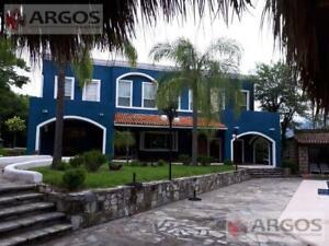 Casa - Santiago