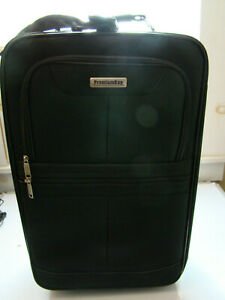 Premiumbag 815 16 21w Luggage Case 21 W 16 Quot W 2pc Set Ebay