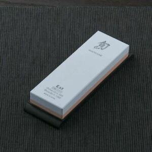 KAI-SHUN-Japanese-Knife-sharpener-DM0708-Combination-whetstone-300-1000-Grid