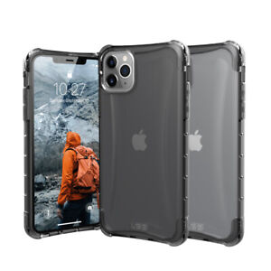 Urban-Armor-Gear-UAG-Apple-iPhone-11-PRO-MAX-Plyo-Mil-Spec-Case-Rugged-Cover