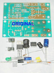 battery-desulfator-kit-for-12-volts-lead-acid