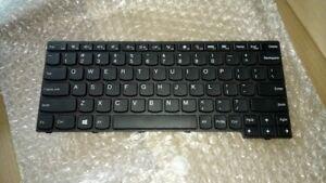 ThinkPad-Tastatur-fuer-Thinkpad-11E-Thinkpad-Yoga-11E-US-aus-Umbau-FRU-04X6221