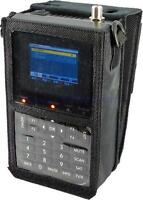 Professional Satlink 6906 Dvb-s Fta Digital Satellite Dish Lnb Signal Finder