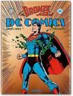 The Bronze Age of DC Comics by Paul Levitz (Hardback, 2015)