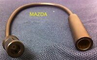 Mazda Aftermarket Antenna Adapter Wire Harness 2008-09