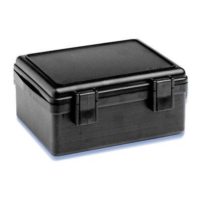 UK DryBox 409 Wasserdichte Box Waterproof Koffer Kiste Freizeit Outdoor