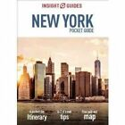Oxford Bookworms Library Factfiles: Level 1: New York by John Escott (CD-Audio, 2016)