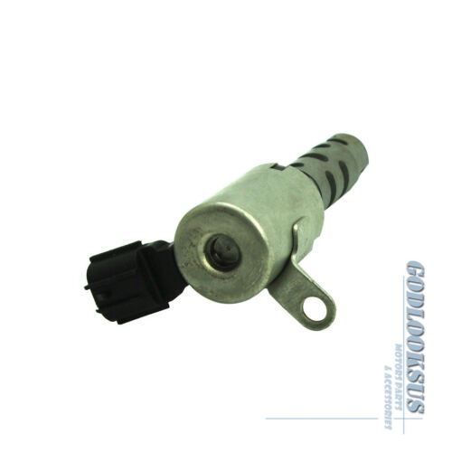 Right For Toyota Lexus 15330-20011 Cam VVT Timing Oil Control Valve 15330-0A010