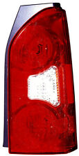 New right passenger tail light fit for 2010 2011 2012 2013 2014 2015 Xterra
