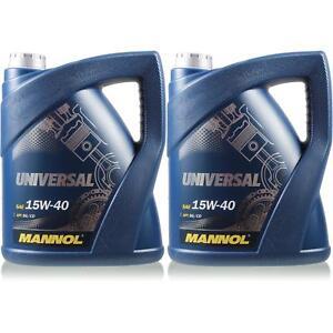 10L-Original-MANNOL-Universal-15W-40-API-SG-CD-Ol-Motoroel-MN7405-5