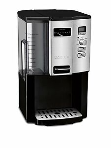 Cuisinart-Coffee-on-Demand-12-Cup-Programmable-Coffeemaker-w-Auto-Off-DCC-3000
