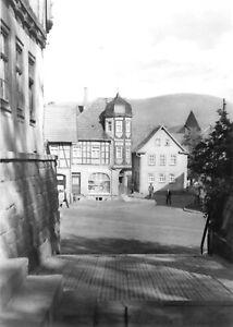 AK-Dermbach-Rhoen-Partie-in-Alt-Dermbach-1971