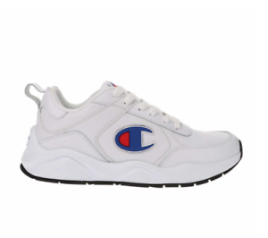 Synthetic Tennis Gym Shoe Sneakers PICK