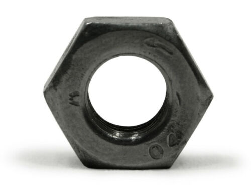 Mutter für Polrad passend für TS350 TS360 TS 350 360 hexagon nut for Flywheel