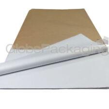 500 Sheets Of White Acid Free Tissue Paper Offer 24hr