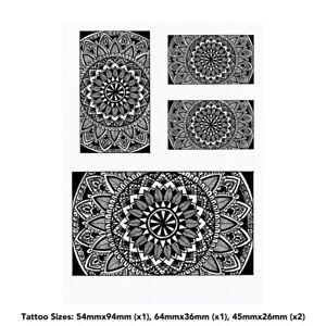 039-Mandala-detaille-039-tatouages-temporaires-TO024553
