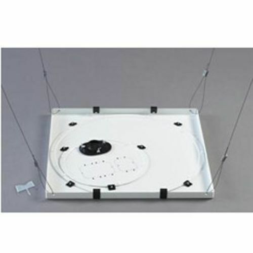 CMS445 Replacement Ceiling Tile Kit for sale online Chief Mfg
