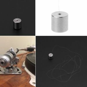Music-Hall-Anti-Skate-Weight-with-Nylon-Thread-for-Tonearm-Record-Accessories