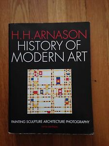 Fine Architecture Photography History Historyofmodernartpaintingsculpturearchitecture And Design Inspiration