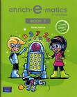 Enrich-e-matics Book 3: Bk. 3 by Anne Joshua (Paperback, 2006)