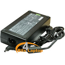Genuine Laptop AC Adapter Battery Charger for Clevo P150HM