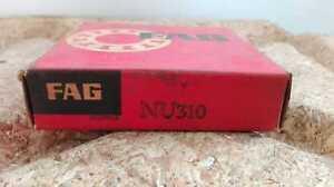 "Fag Cylindre De Roue/type: Nu310/nouveau/neuf Dans Sa Boîte-lager / Typ: Nu310 / Neu/ovp"" Data-mtsrclang=""fr-fr"" Href=""#"" Onclick=""return False;"">afficher Le Titre D'origine 1owk32uk-07212804-323719500"