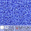 7g-Tube-of-MIYUKI-DELICA-11-0-Japanese-Glass-Cylinder-Seed-Beads-UK-seller thumbnail 172