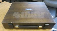 Maury Microwave Wr62 Calibration Kit P7005 P209d2 P301a P103a5 P313a