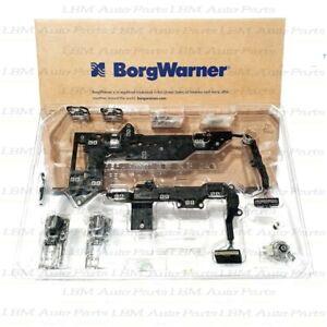Reparatursatz Mechatronik für Audi 0B5 DSG7 PN 0B5398048C