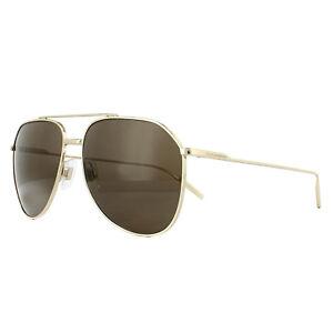 f3c7f6f9f7c Image is loading Dolce-amp-Gabbana-Sunglasses-DG2166-488-73-Pale-