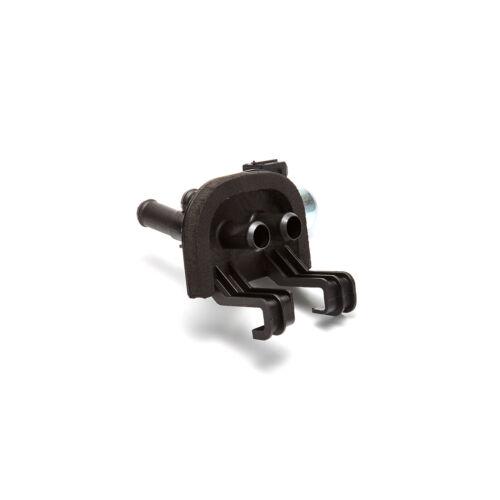 Se adapta a Street Ka 1.6 Gasolina Válvula De Control De Calentador