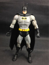 "DC Universe classic Batman 6"" loose figure B9 DUO"