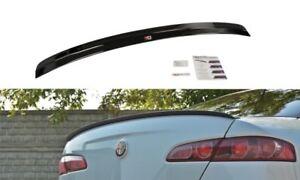 "Spoiler Extension/cap/aile Alfa Romeo 159 (2005-2011)-wing Alfa Romeo 159 (2005-2011)"" Data-mtsrclang=""fr-fr"" Href=""#"" Onclick=""return False;"">afficher Le Titre D'origine Avrlliqz-07221309-831039432"