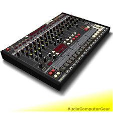 D16 GROUP NEPHETON Virtual Roland TR-808 Drum Machine Software Plug-in NEW!