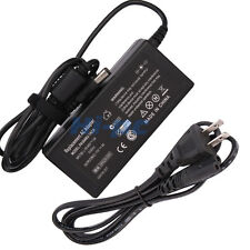 15V 60W AC Adapter for Toshiba Satellite A10 A15 A15-S127 A50 A55 PA3201U-1ACA