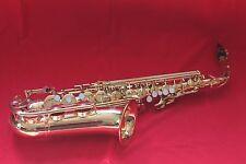 Saxo Alto Yamaha YAS-275