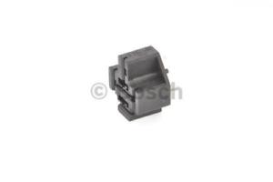 Relais socle pour électrique universel pièces Bosch 3 334 485 041