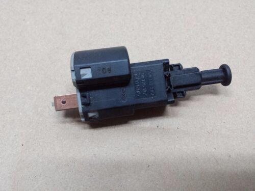 Opel interruptor de luz de freno gm 09132299 09175172