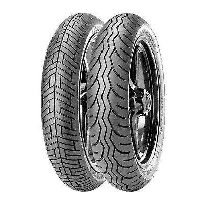 Metzeler Lasertec Motorbike Tyre 130//80 17 1308017