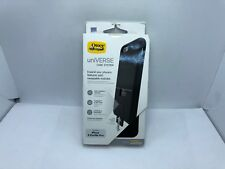 OTTERBOX Universe Series Hard Protective Case System for iPhone 6 / 6s Plus