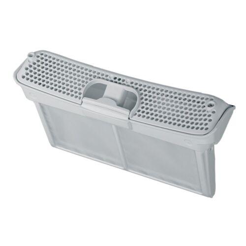 Bosch Home Professional Dryer Lint Fluff Filter WTY88701AU//17 WT48Y780AU//07