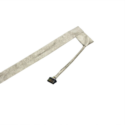 LCD LED LVDS VIDEO SCREEN CABLE FOR Toshiba S75t-A7220 S75t-A7276 S75t-A7335 NEW