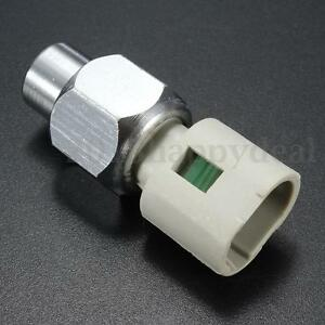 New-Power-Steering-Switch-Pressure-Sensor-For-Renault-Clio-Megane-Laguna