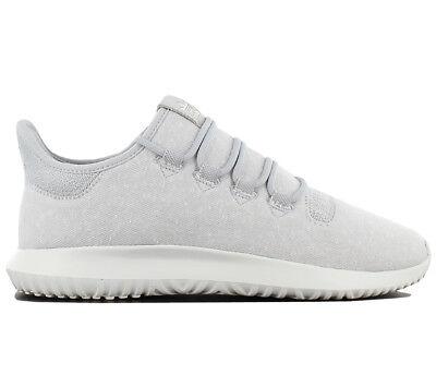 adidas Originals Tubular Shadow Herren Sneaker Schuhe Grau Turnschuhe BY3570 NEU | eBay
