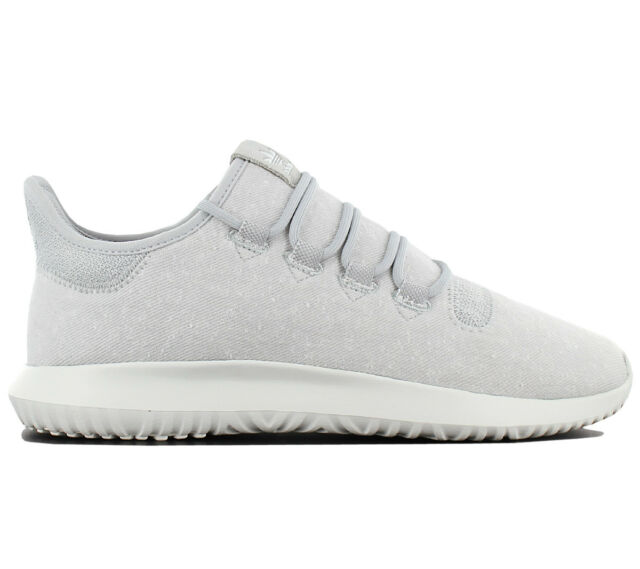 adidas tubular shadow grigie